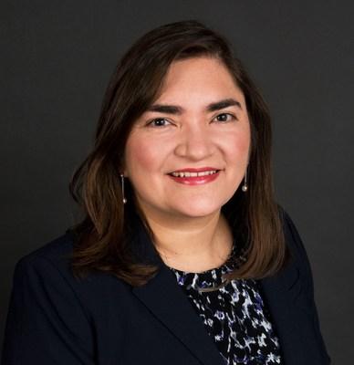Dr. Marcela Maus