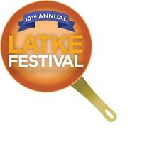 Latke Festival