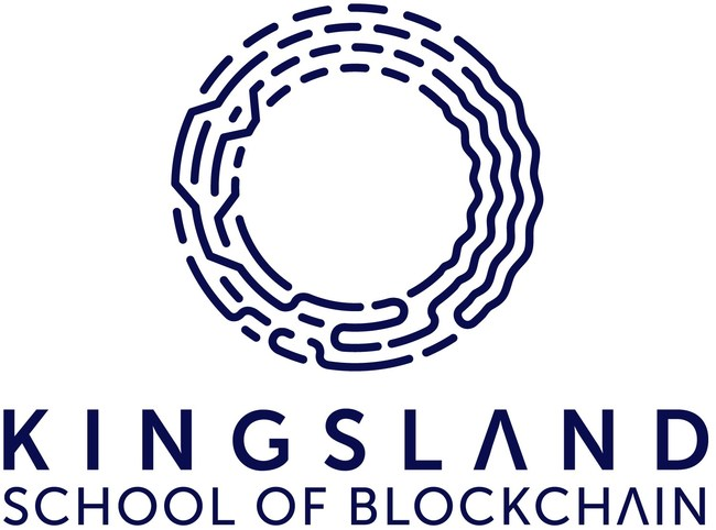 Kingsland University School of Blockchain