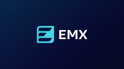 EMX (PRNewsfoto/EMX)