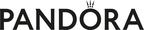 潘多拉宣布11月黑色星期五促销