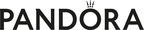 Pandora Announces November Black Friday Deals