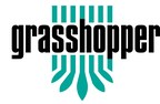 Grasshopper Kiosks Introduces New Automated Retail Suite to Cannabis Industry