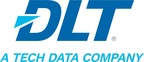 DLT Solutions Bolsters Hybrid Cloud, AI, Security and Other...