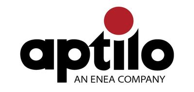 Aptilo Networks logo