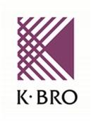 K-Bro Linen Inc. (CNW Group/K-Bro Linen Inc.)