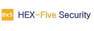 Hex Five Security, Inc. is the creator of MultiZone™ Security, the first trusted execution environment for RISC-V. Hex Five's patent pending technology provides policy-based hardware-enforced separation for an unlimited number of security domains, with full control over data, code and peripherals. Contrary to traditional solutions, Hex Five MultiZone™ Security requires no additional cores, specialized hardware or changes to existing software.