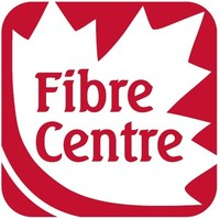 Logo: Fibre Centre (CNW Group/Fibre Centre)