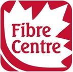 Logo: Fibre Centre (CNW Group/Fibre Centre)
