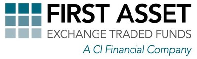 First Asset (Groupe CNW/CI Financial Corp.)