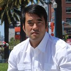 Predictive Analytics Ace Jeff Ma Joins Duetto