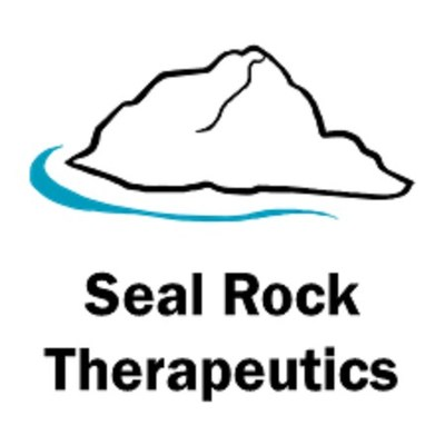 Seal Rock Therapeutics is a privately held, discovery stage company based in Seattle focused on the development of best-in-class treatments for inflammatory and fibrotic diseases with no available therapies. The company's lead product candidate, SRT-015, is a differentiated ASK1 inhibitor for NASH. Seal Rock is led by an experienced management team with a track record of successful drug discovery, development and commercialization. For more information, please visit www.sealrocktx.com