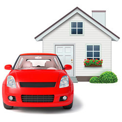 Why Bundle Car And Home Insurance