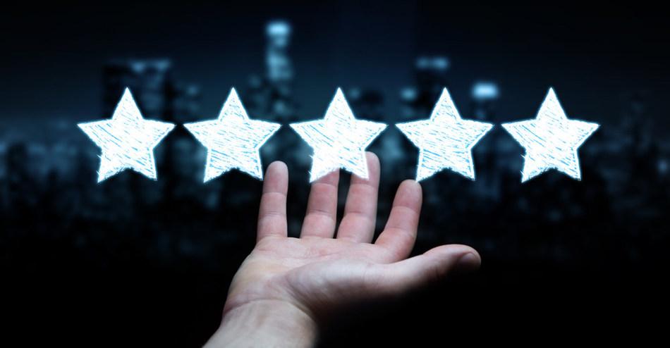 LexisNexis® Risk Solutions wins Chartis RiskTech100® 2019 award for Financial Crime - Data