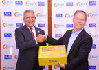 Azuri and APA Insurance Introduce Affordable Income and Funeral Cover for Solar and Off-grid Customers