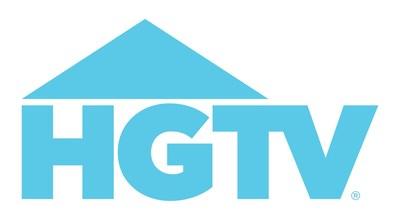 HGTV_Teal_Logo