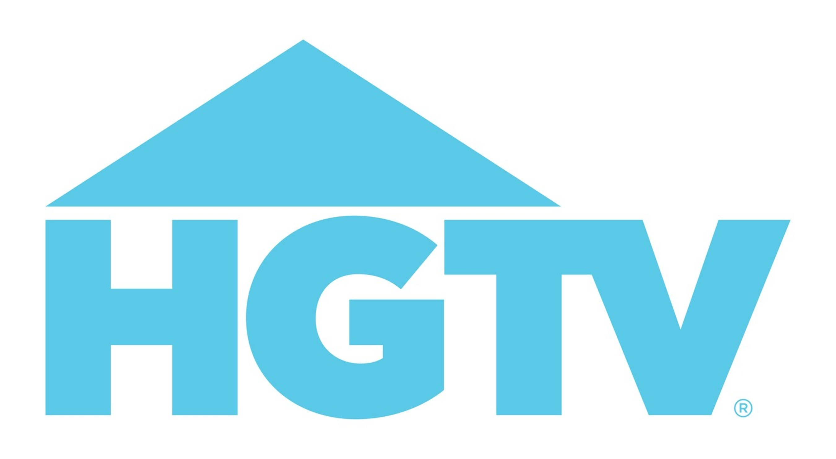 HGTV Smart Home Giveaway 2019 Now Open for Entries