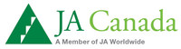 Junior Achievement (JA) Canada: Preparing Youth to be Financially Savvy and Successful (CNW Group/JA Canada)
