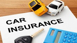 Why Get Full Coverage Car Insurance
