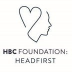 HBC Foundation (CNW Group/Centre for Addiction and Mental Health)