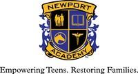 (PRNewsfoto/Newport Academy)