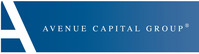 Avenue Capital Group has invested in the public and private debt and equity securities of distressed companies across a variety of industries since 1995. Headquartered in New York with multiple offices in Europe and Asia, Avenue pursues its value-oriented strategy with skilled investment professionals. Find out more at:  www.avenuecapital.com . (PRNewsFoto/Avenue Capital Group) (PRNewsFoto/Avenue Capital Group) (PRNewsFoto/Avenue Capital Group)