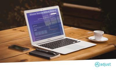 Adjust发布全球应用营销数据基准工具2.0