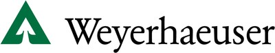 Weyerhaeuser (CNW Group/Forests Ontario)