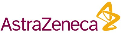 AstraZeneca (CNW Group/AstraZeneca)