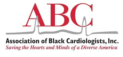 The Association of Black Cardiologists collaborating with Quantum Genomics' NEW-HOPE Study, incorporating minority inclusivity, presents Late-Breaking Trial success of novel antihypertensive agent