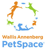 Wallis Annenberg PetSpace waives adoption fees in midst of wildfires.