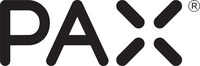 (PRNewsfoto/PAX Labs, Inc.)
