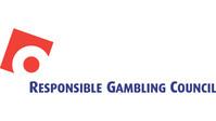 Responsible Gambling Council (CNW Group/Responsible Gambling Council (Ontario))