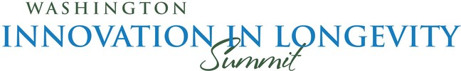 First Innovation in Longevity Summit Focuses on Global Investment and Government Regulation