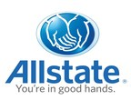 Allstate Agencies Looking to Hire Military Veterans and Spouses