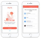 Nurx Expands to Alabama, Providing Affordable and Convenient Access to Birth Control and PrEP
