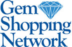 Gem Shopping Network announces the expansion of its broadcast reach to Corpus Christi, Texas