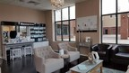 SkinCeuticals Celebrates The One Year Anniversary Of The Skin Clinic At Robert Andrew Collection Of Salons And Spas