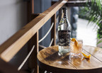 Sombra Mezcal Announces the Winner of Its First-Ever Sustainable Virtual Cocktail Competition: Marshall Davis (Gallo Pelón Mezcaleria, Raleigh, N.C.)