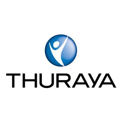 Thuraya Satellite Telecommunications Company