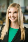 Avenue5 Residential Hires Catherine Swaback-Jacobson as New Vice President of Property Marketing