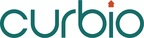 Curbio Recognized as Second Fastest Growing Company in D.C. Area by Washington Business Journal