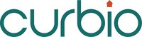 Curbio is the hassle-free home renovation company that realtors trust to ensure faster home sales and greater net proceeds for sellers. Only Curbio defers payment until settlement. (PRNewsfoto/Curbio Inc.)