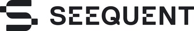 Seequent Logo