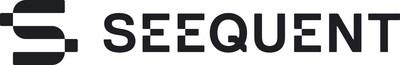 Seequent logo (PRNewsfoto/Seequent)