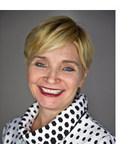Marie José Fiset, nouvelle directrice d'ENSEMBLE pour le respect de la diversité (Groupe CNW/ENSEMBLE pour le respect de la diversité)