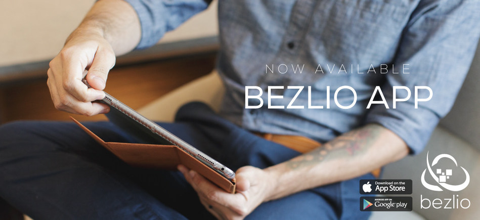 Akron-based business, Bezlio, formerly known as SaberLogic, has shifted its focus after 16 years, raising $1.85 million led by Cleveland-based JumpStart Inc. to relaunch its business as a no-code/low-code software platform. Learn more at https://bezl.io/
