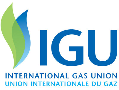IGU Releases 2019 Wholesale Gas Price Survey