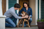 """Sony Pictures Entertainment's """"A Dog's Way Home"""" Teams Up With Humane Society Of The United States To Aid Veterans Through Human-Animal Bond"""