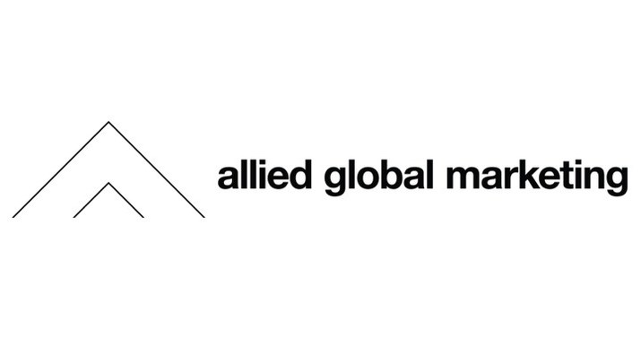 Allied Global Marketing Launches Allied Sports Division To